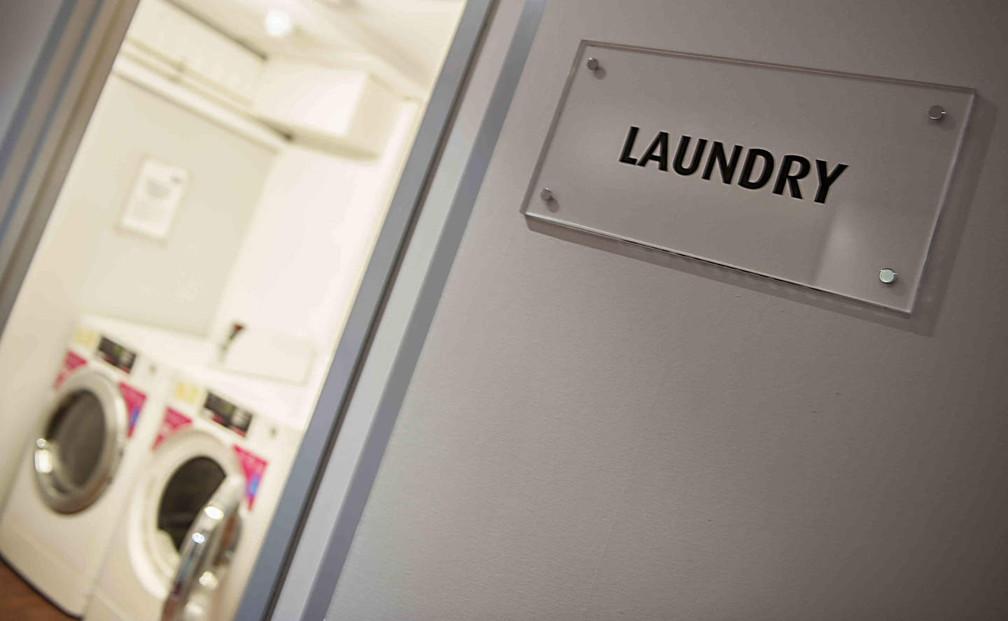 Laundry_converted