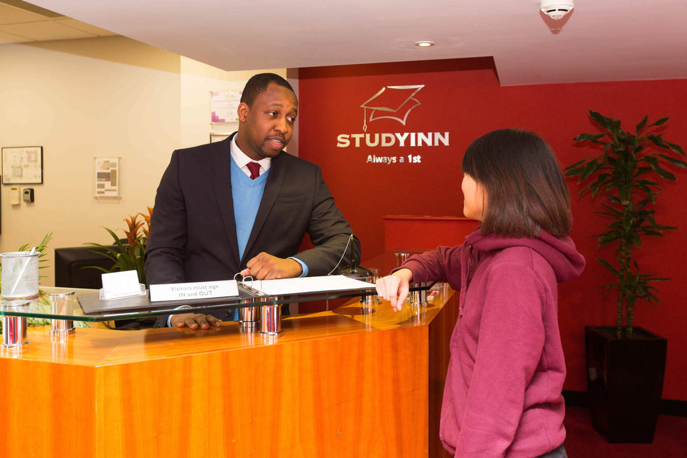 Study_inn_student_acc__(97_of_252)_converted