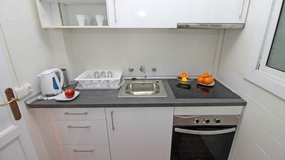 Kitchen_20(2)