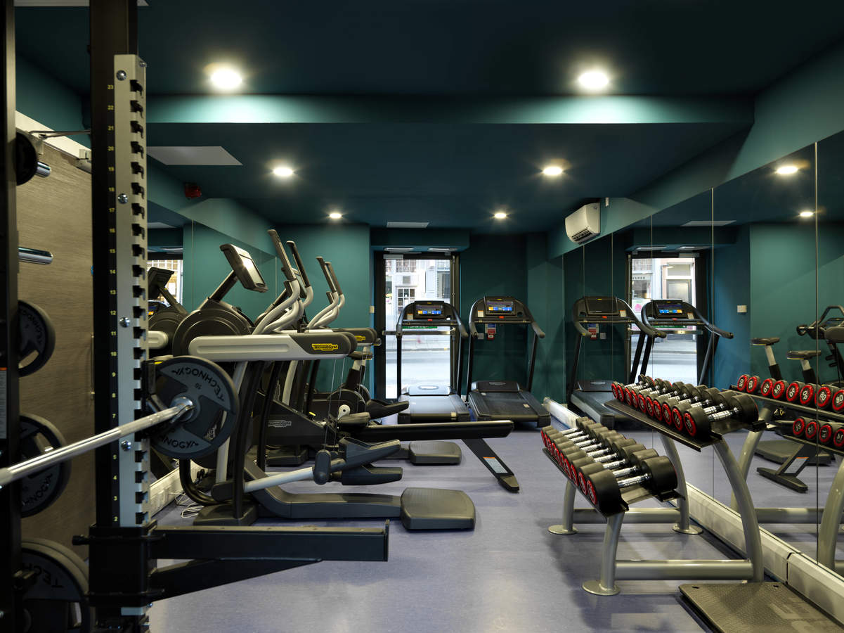 2323_edinburgh_gym_0011_converted