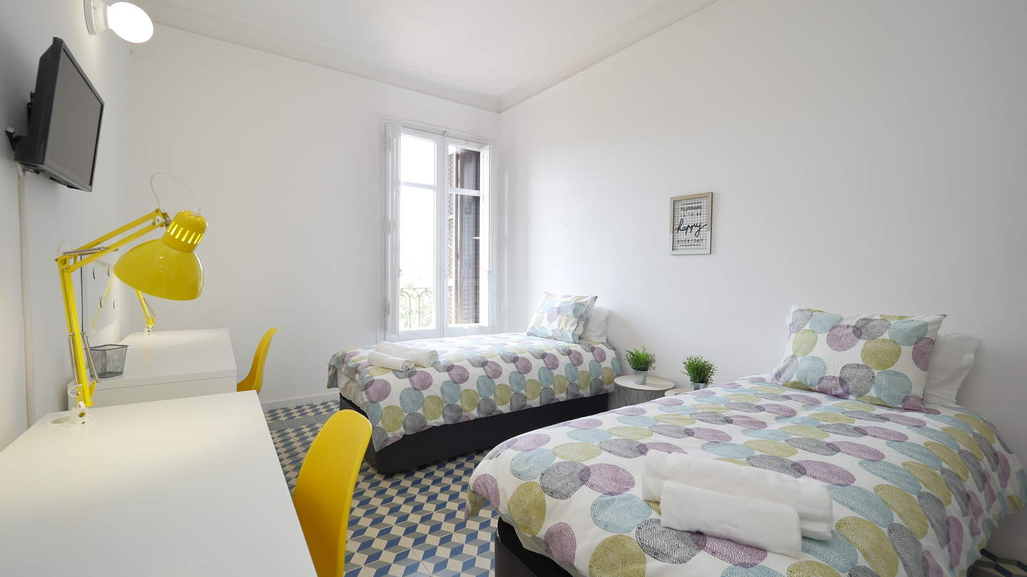 16-bed_201