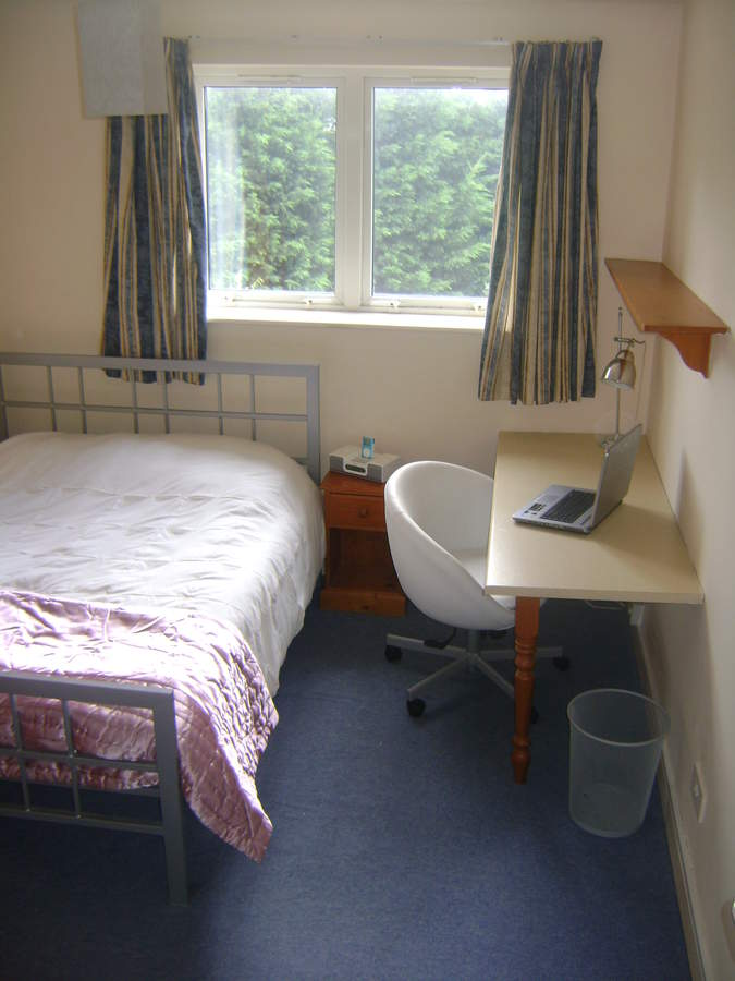 Aston-court-5-nottingham-united-kingdom-9
