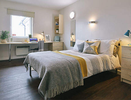 Leyhouse_goldplus_roomtype