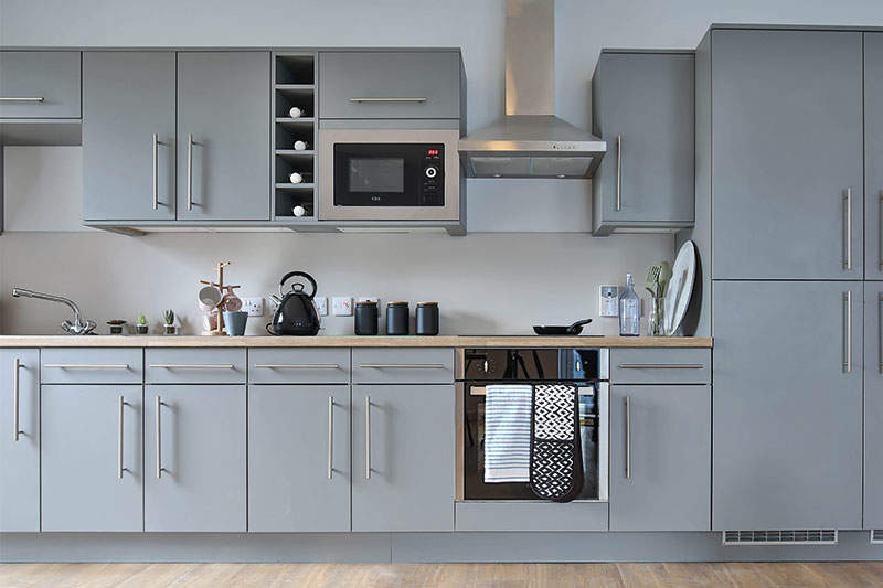Iqcollingwood_showflatkitchen1_gallery_3