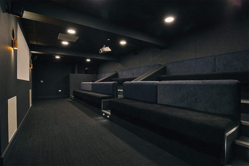Fountainbridge_cinema1_gallery_1