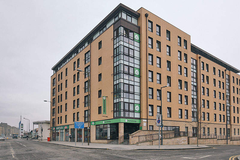 Fountainbridge_exterior_gallery_1