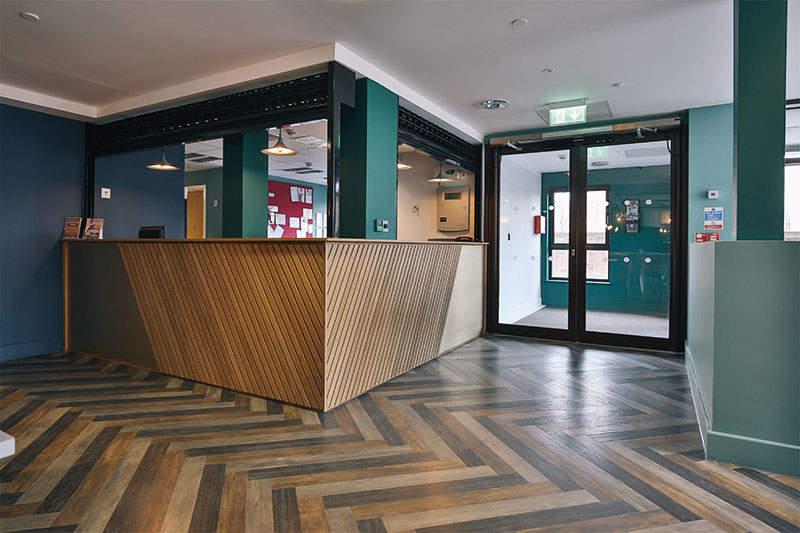 Fountainbridge_reception_gallery_0