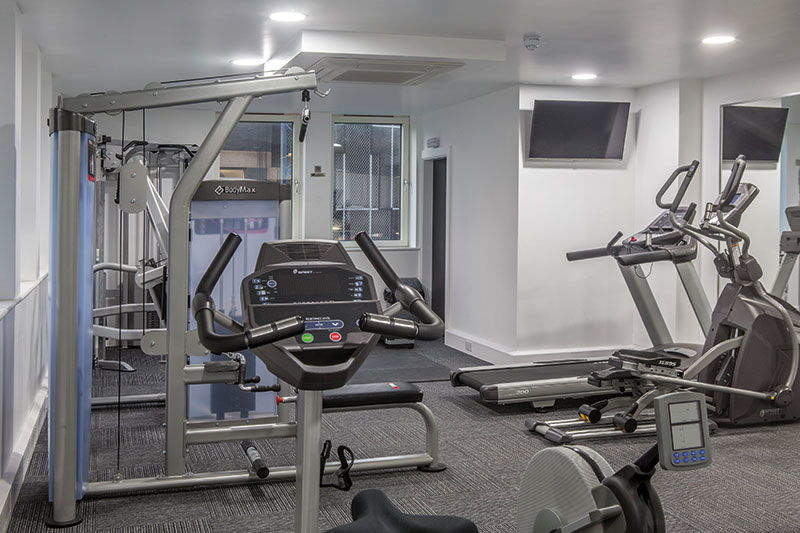 Newlandsandnewton_gym_gallery