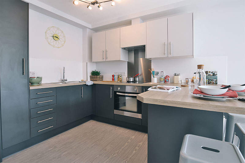 Wilmslow_goldkitchen4_gallery_3