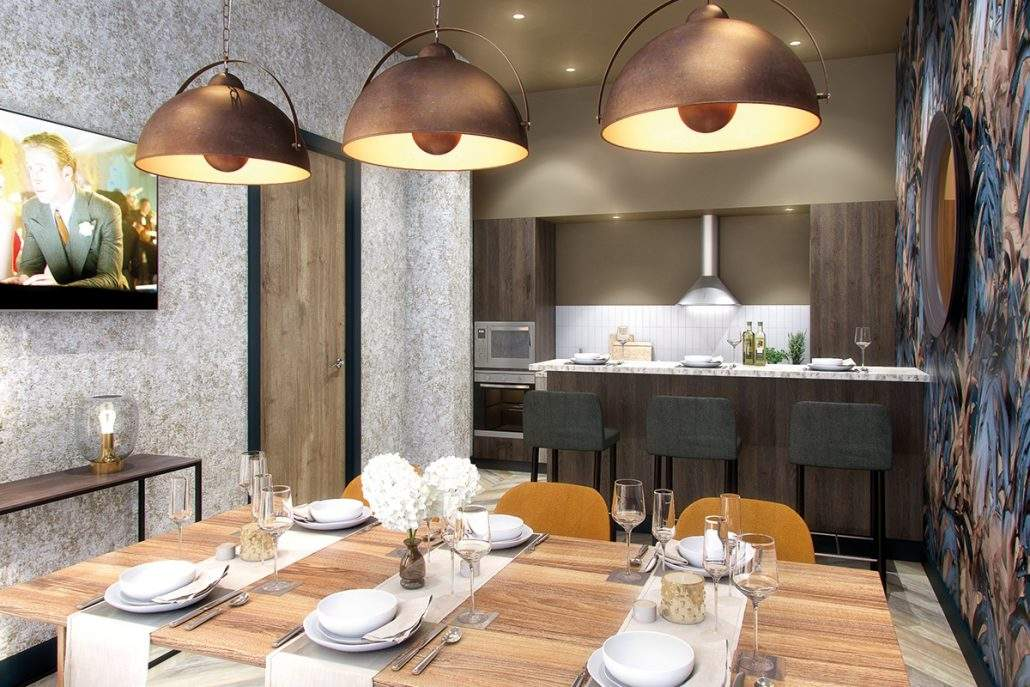 Fontenoy-apartments-liverpool-dinner-party-room-1030x687