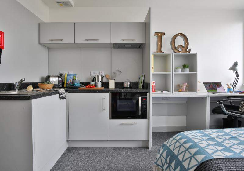 Iq_20newland_20-_20bronze_20plus_20bedroom_20(3_20of_2061)_4
