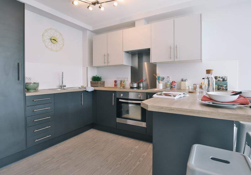 Wilmslow_20park_20-_20kitchen_20(6_20of_2028)_0
