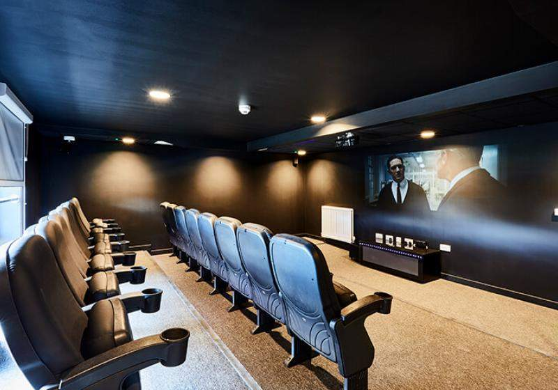 Cinema_20room_20-_20collingwood