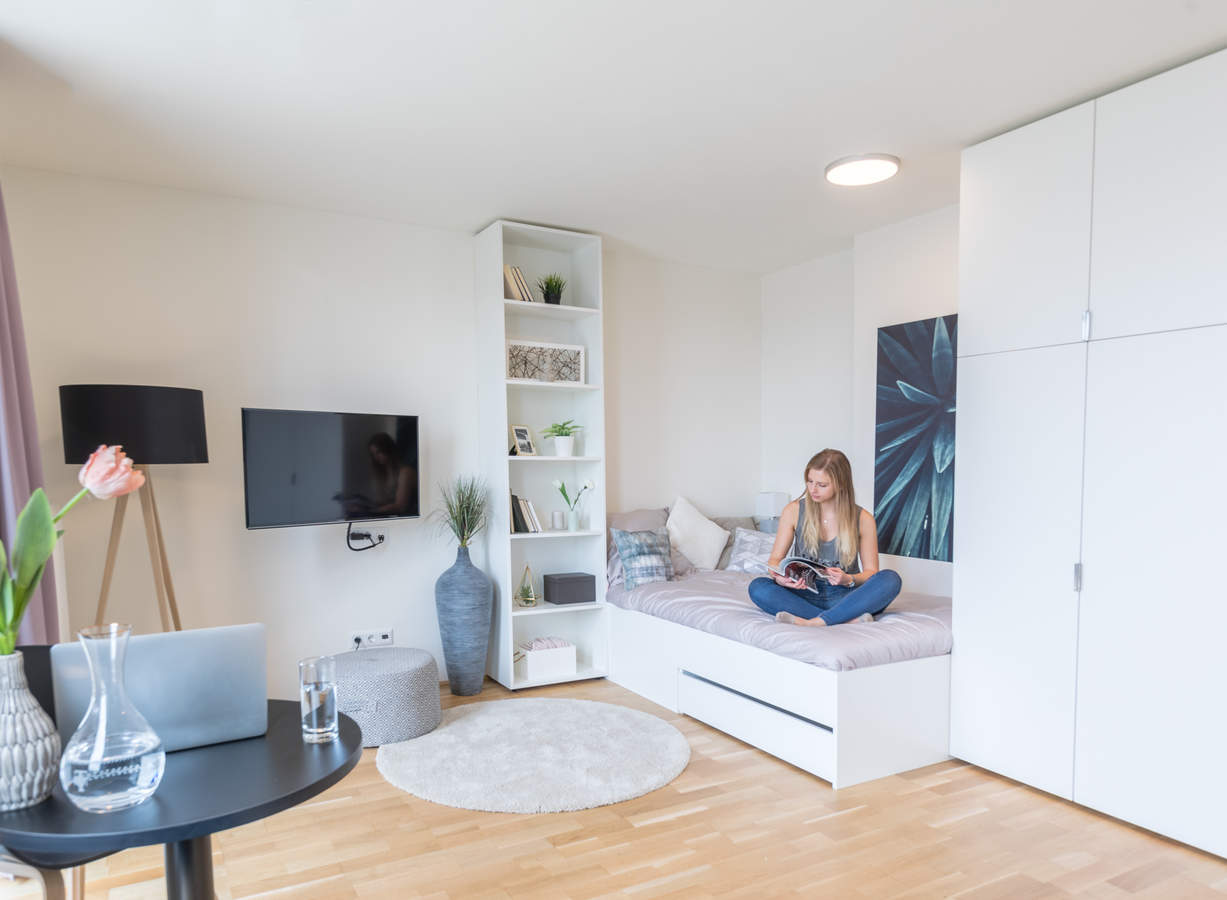 Wien-businessapartment_l-slider-3-girl
