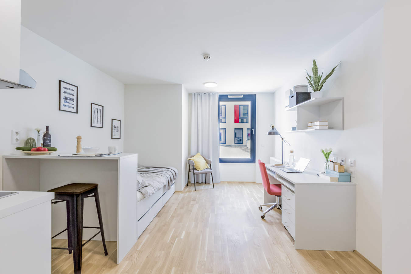 The-fizz-wien-studentenapartment-single-studio-d_2