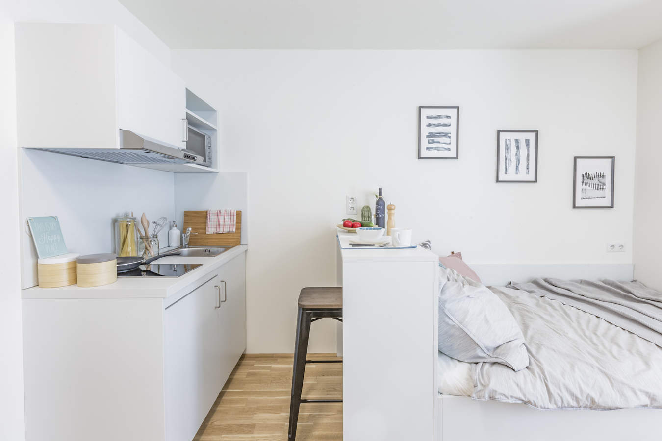 The-fizz-wien-studentenapartment-single-studio-d_17