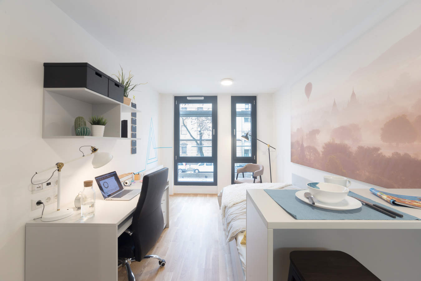 Wien-studentenapartment_18