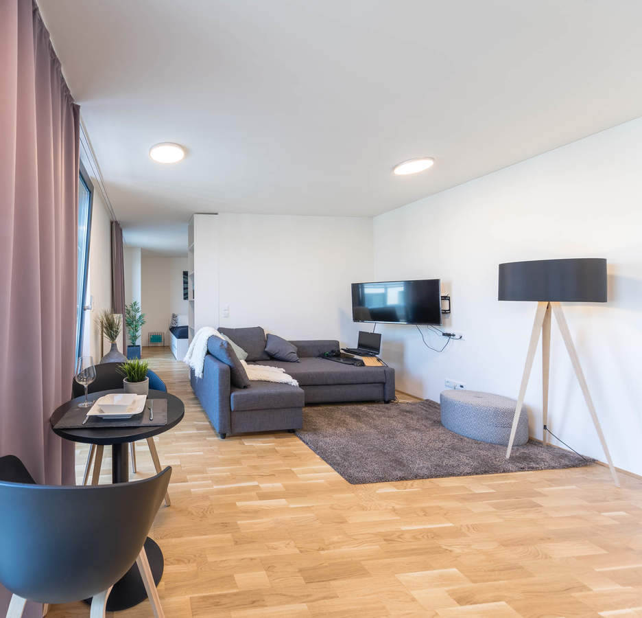 Wien-businessapartment_double-2