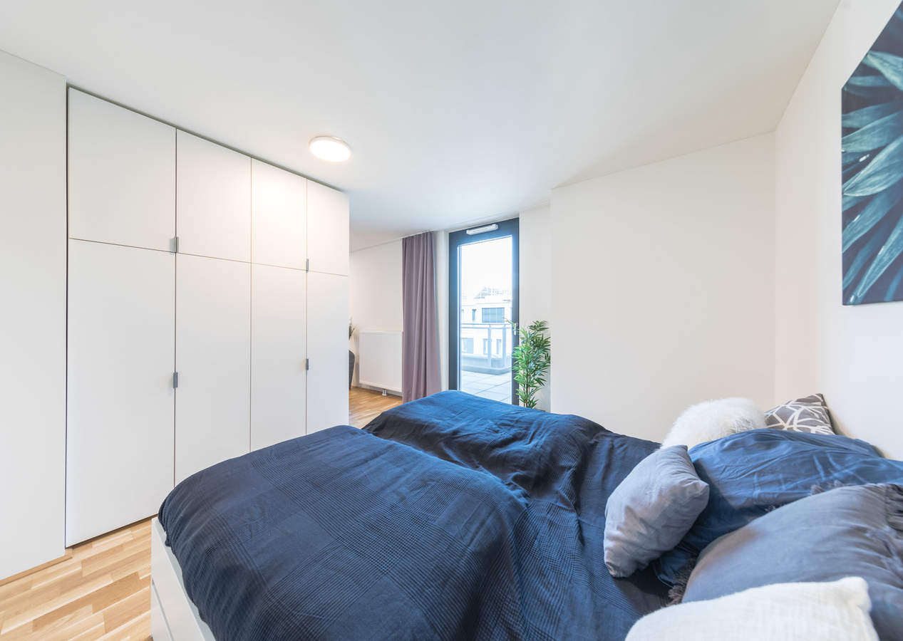 Wien-businessapartment_double-3