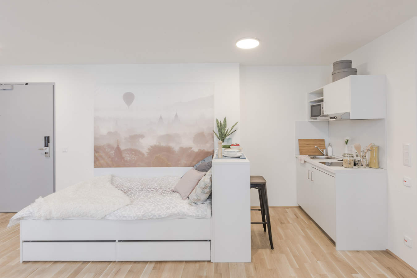 The-fizz-wien-studentenapartment-single-studio-e_6