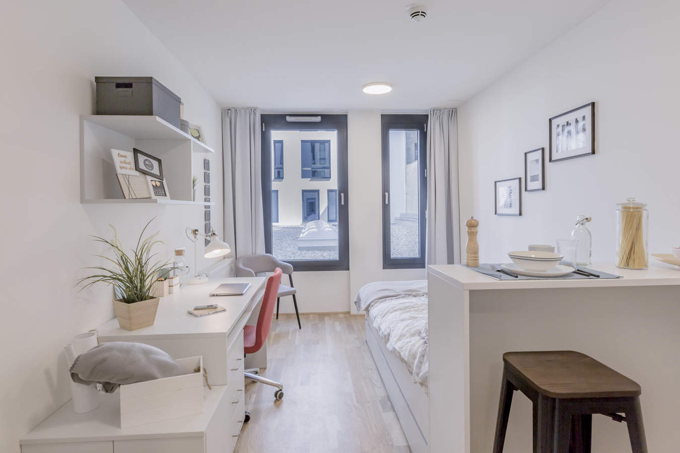 The-fizz-wien-studentenapartment-single-studio-b_1