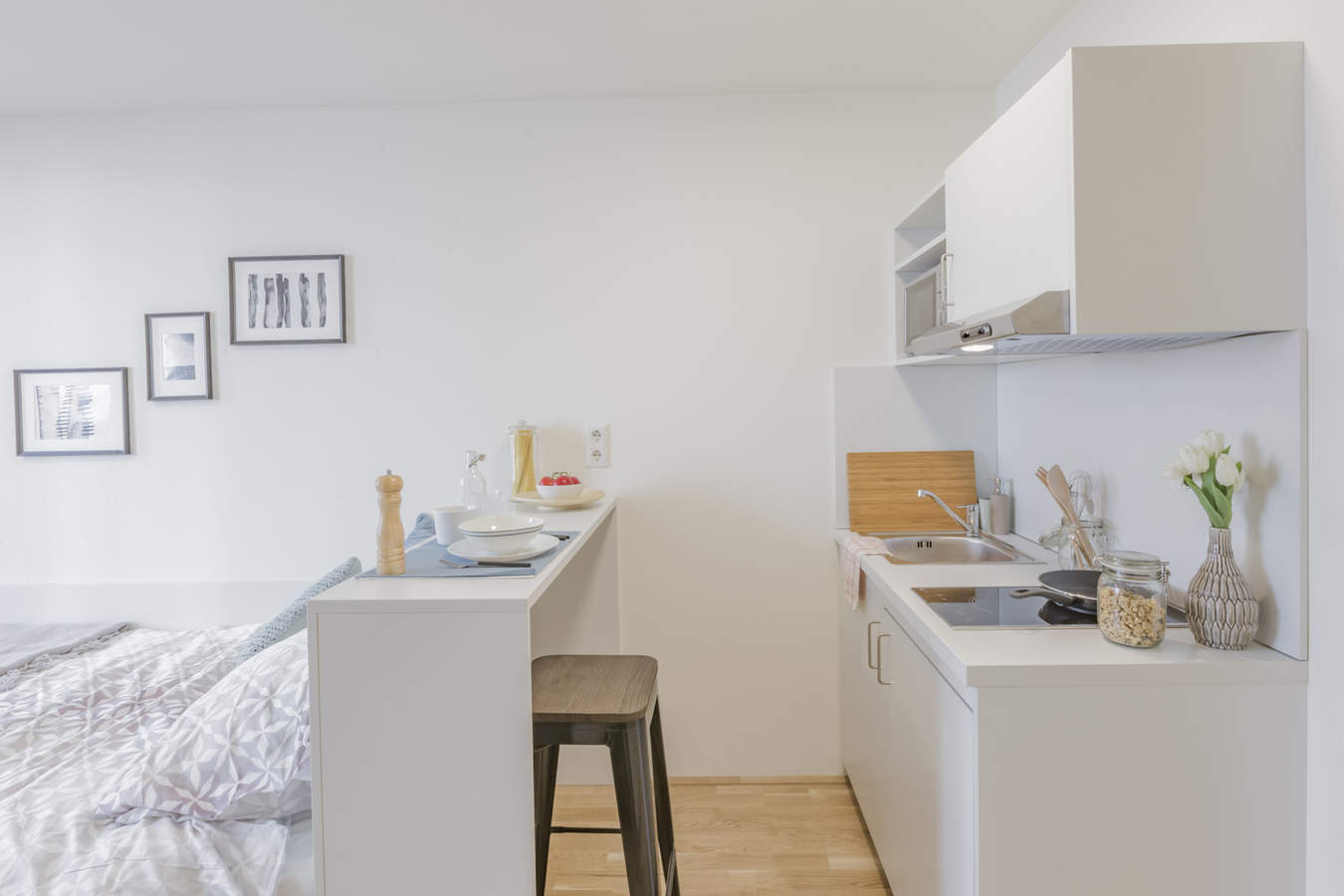 The-fizz-wien-studentenapartment-single-studio-b_2