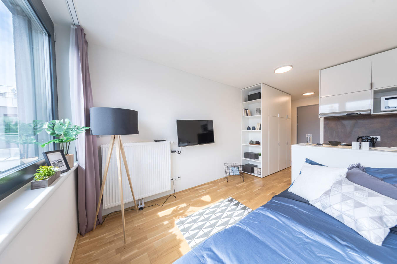 Wien-businessapartment_s-3