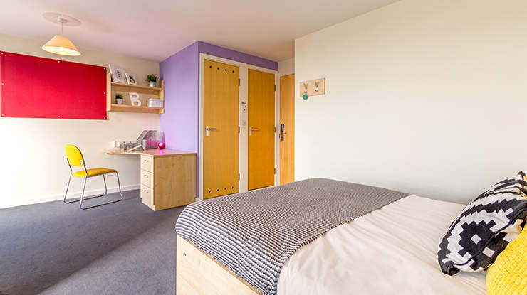 Unite-students-parkway-gate-premium-2-ensuite