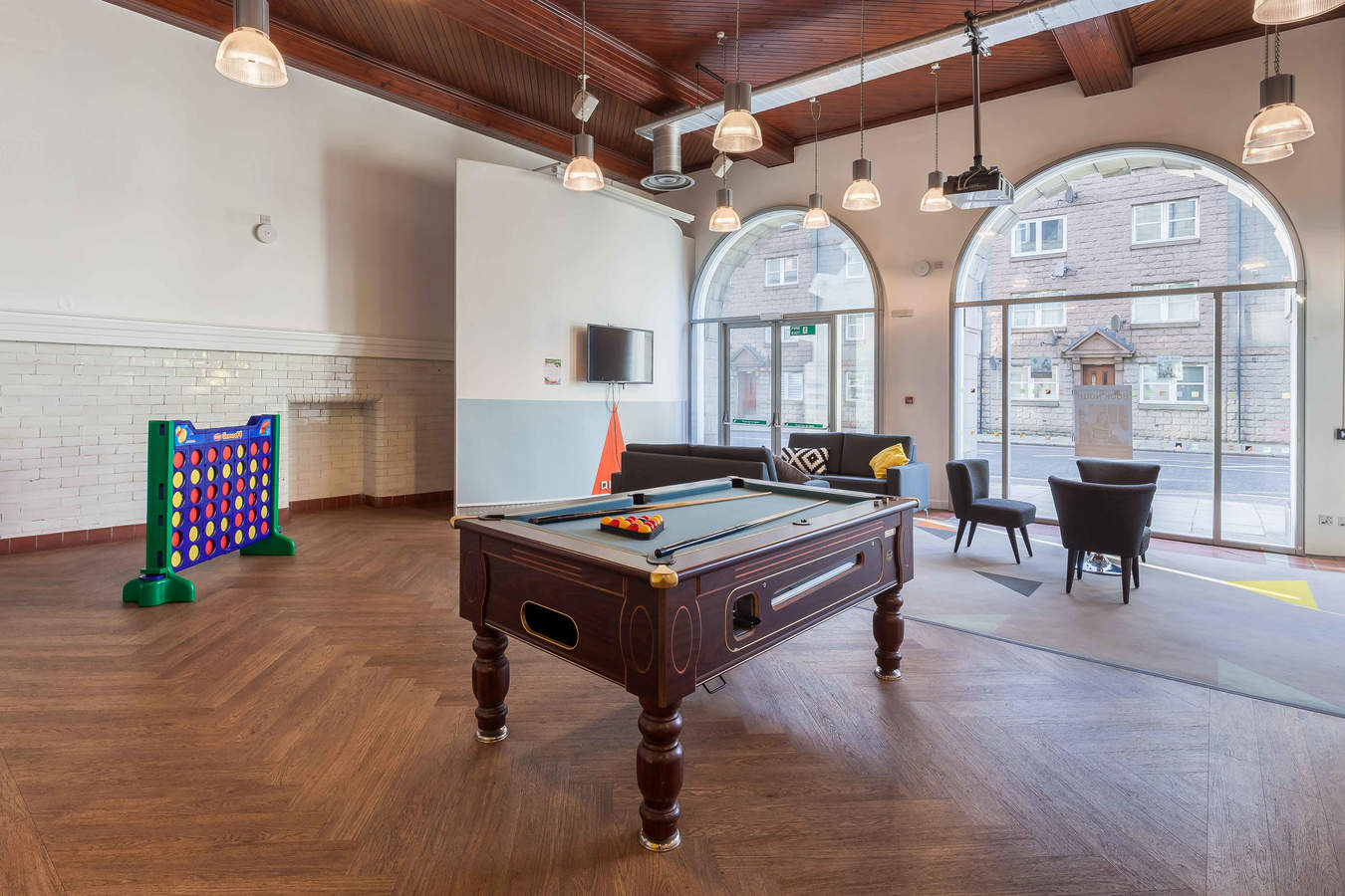 Unite_students_-_aberdeen_old_fire_station_-_stills_-_common_room_-_high_res_-_5_converted