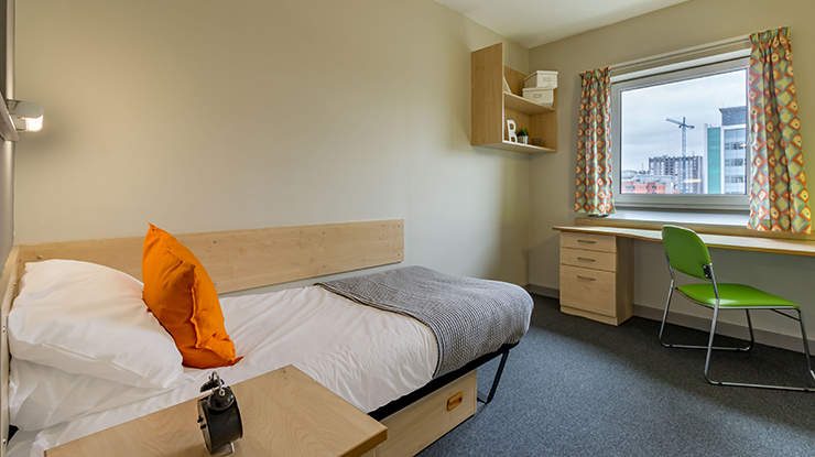 Unite-students-new-medlock-house-classic-ensuite