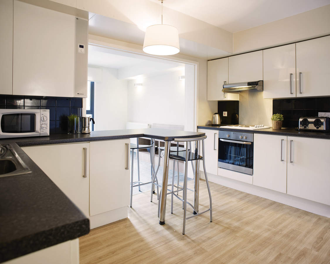 Wedgwood_six_bed_flat_kitchen_c115_alt_rtc