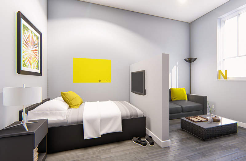 1_bed_flat_view_1b