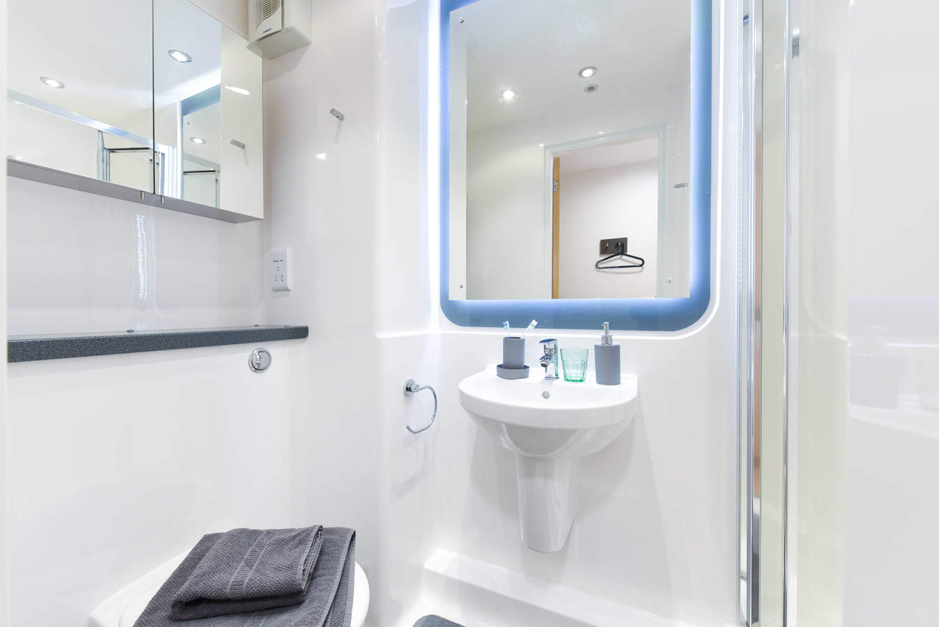 Chester_-_towpath_-_ensuite-6_converted