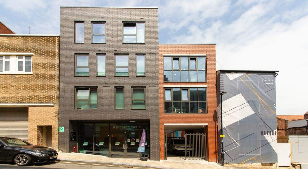 2-student-accommodation-steel-city-external