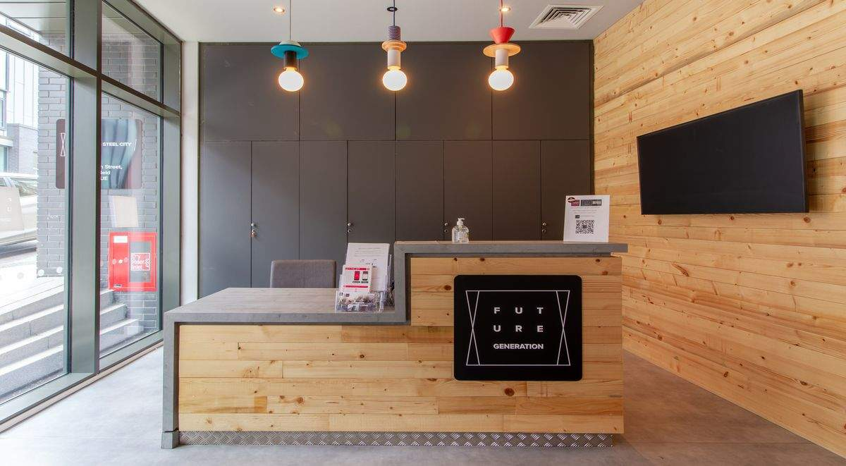4-student-accommodation-steel-city-reception