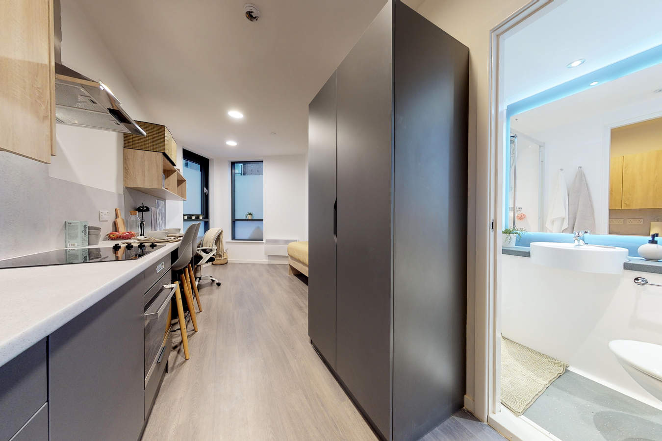 Studio-apartment-12182019_165859