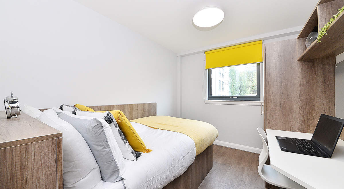 16-student-accommodation-edinburgh-the-mill-house-gold-ensuite_20(2)