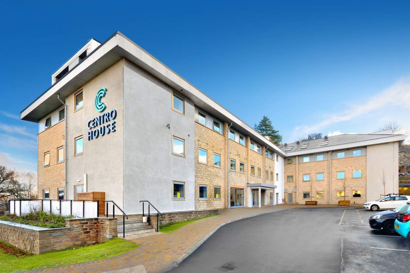 Centro-house-student-accommodation-stirling-exterior-1