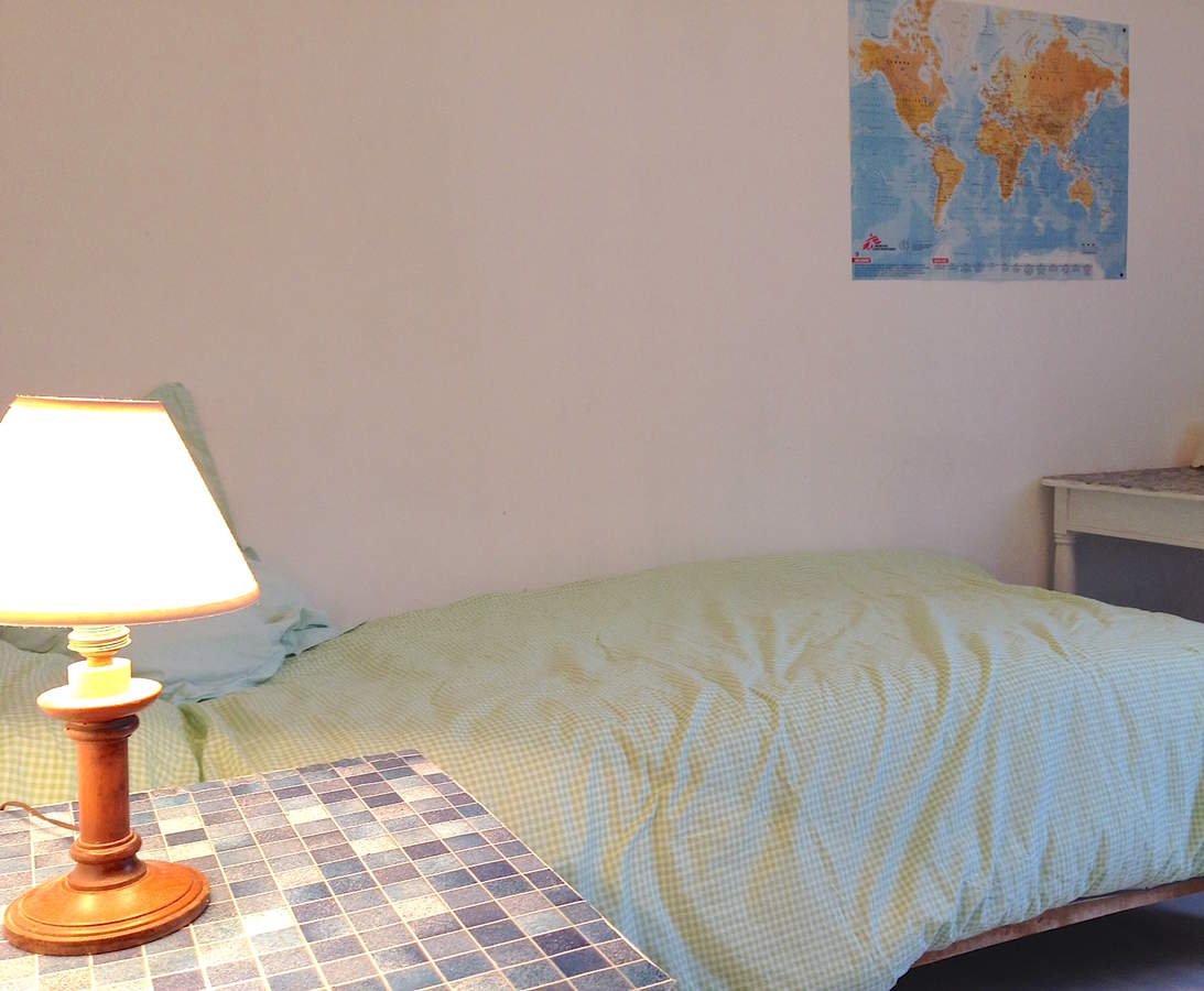 43-rue-roger-salengro-37000-tours-france-15