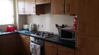129-sun-gardens-thornaby-united-kingdom-4