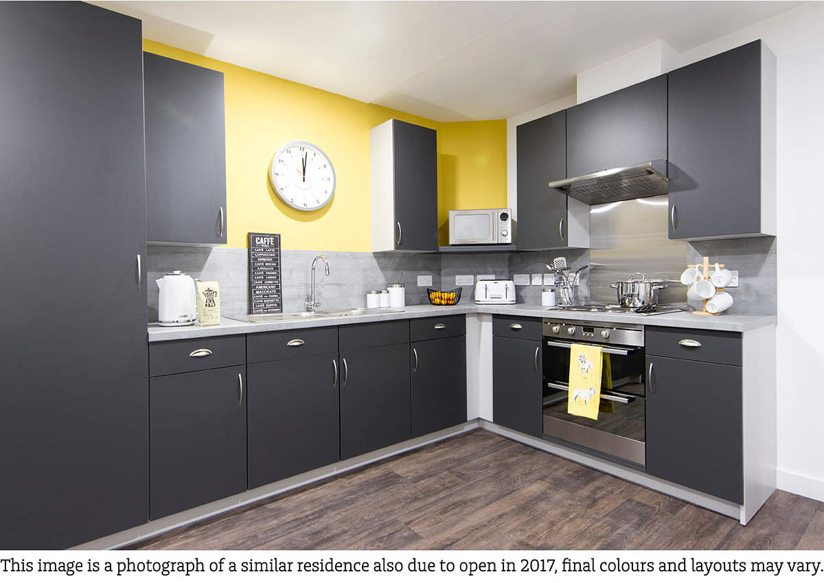 Student_accommodation_with_disclaimers_5