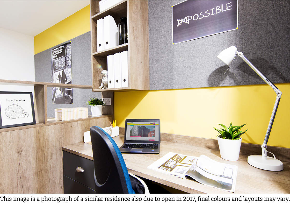 Student_accommodation_with_disclaimers_11
