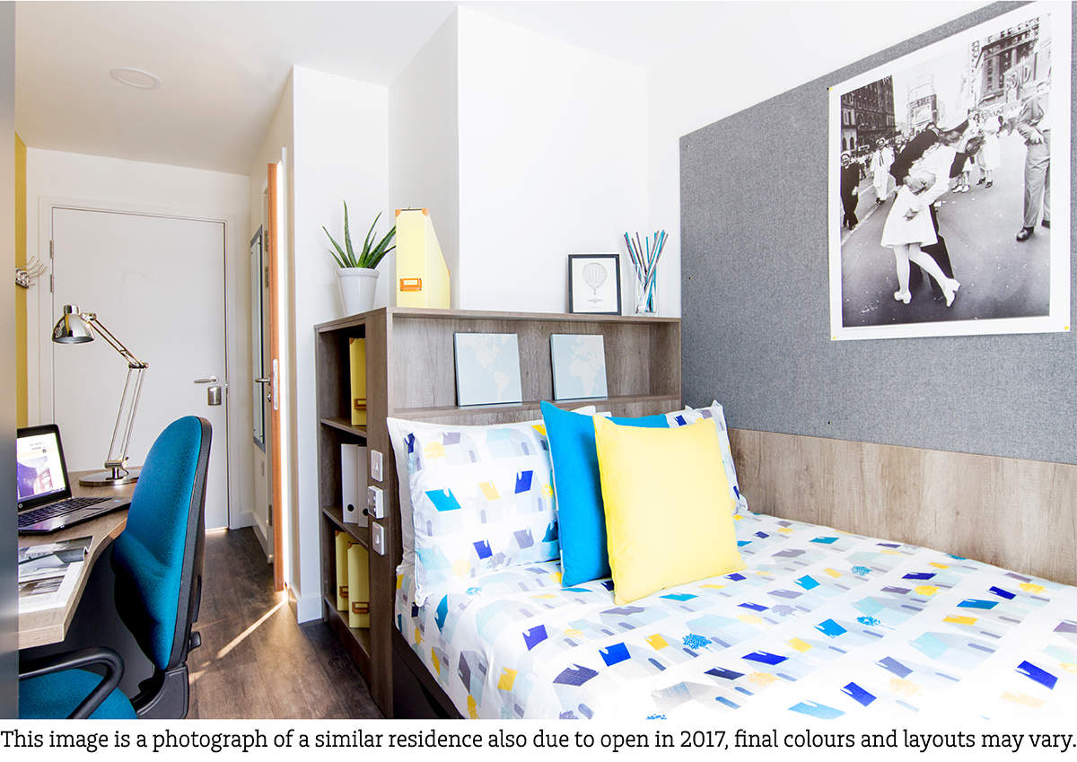 Student_accommodation_with_disclaimers_6