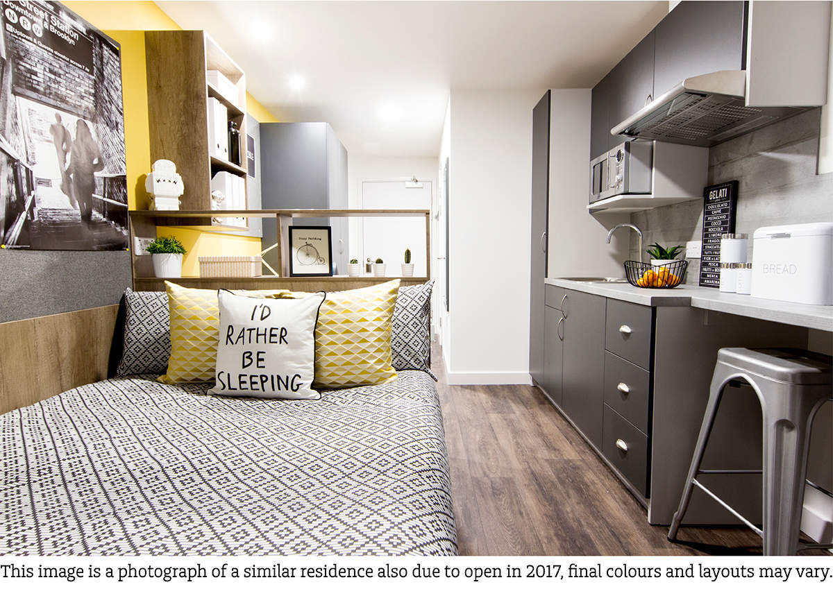 Student_accommodation_with_disclaimers_7