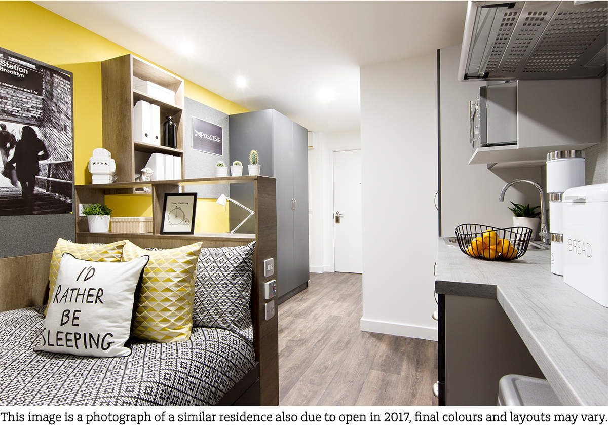 Student_accommodation_with_disclaimers_8