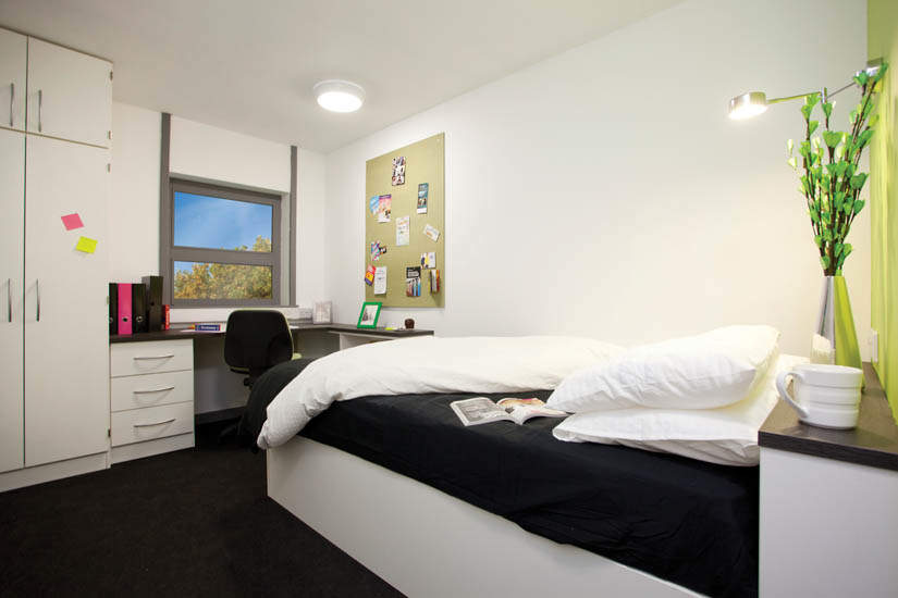 Nottingham_student_accommodation_russell_view_ensuite_3