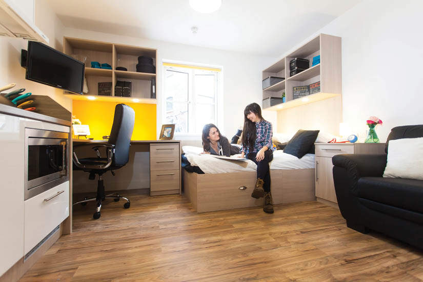 Exeter_student_accommodation_iron_bridge_studios_1
