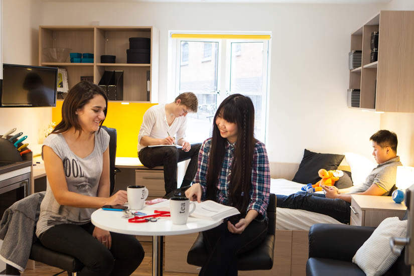 Exeter_student_accommodation_iron_bridge_studios_2