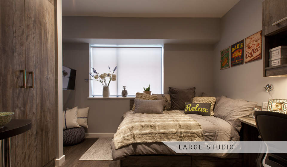 Large_studio_bed_area_2