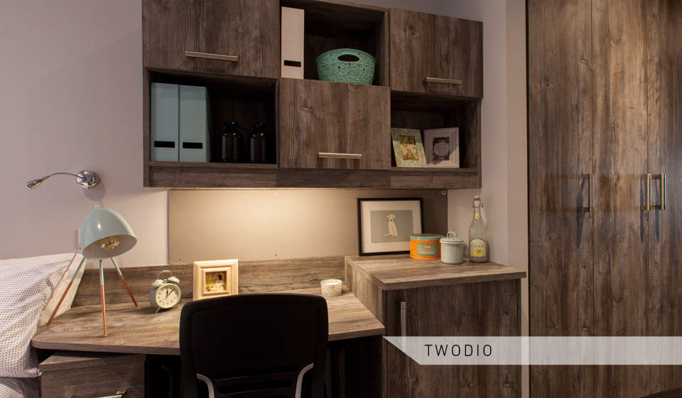 Twodio_study_area_1